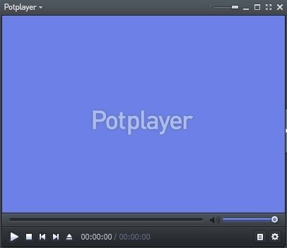 PotPlayer image 4