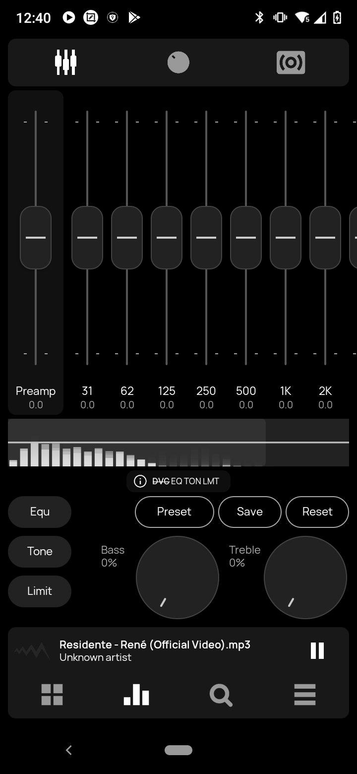 poweramp music player 12228 3