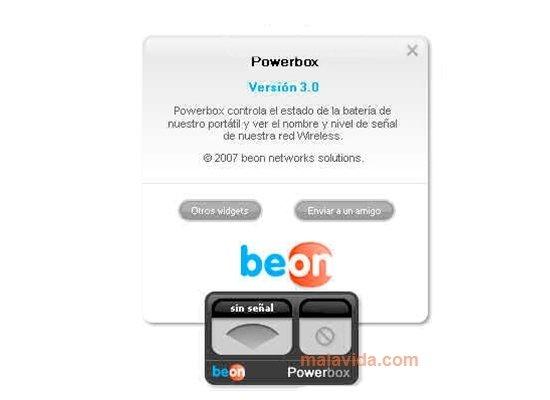 Powerbox image 2