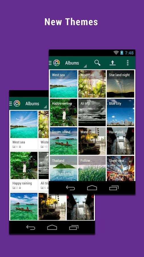 Premium License for Picasa Tool Android image 3