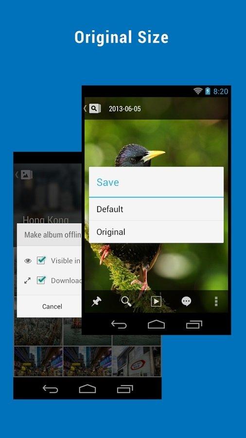 Picasa 3 app apk | Picasa CCTV (for Android 2 3+) APKs  2019