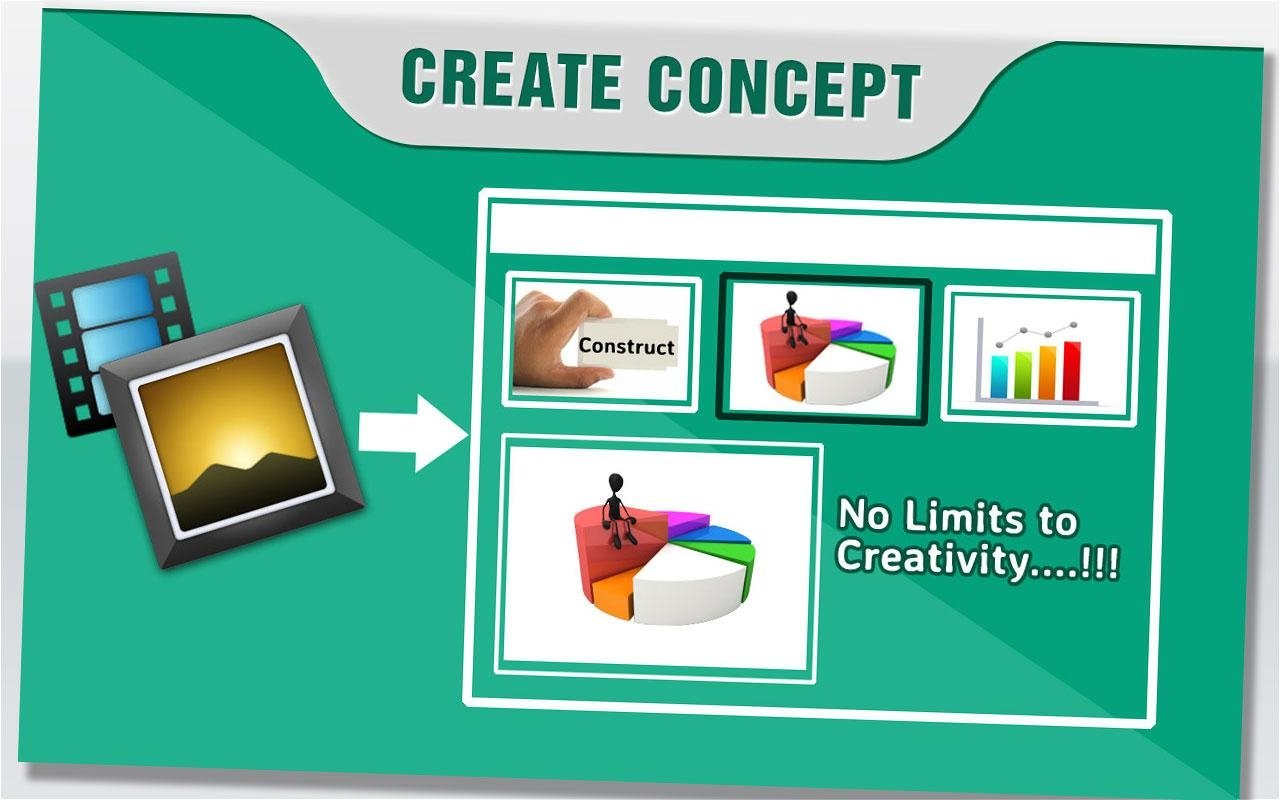 presentation maker The best free html5 presentation maker that allows you to create awesome business presentation & animated video explainers.