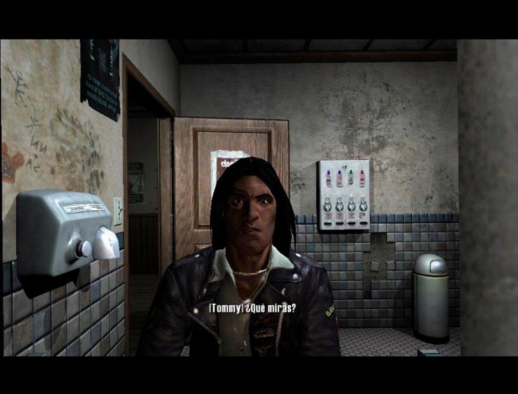 Prey Game image 7