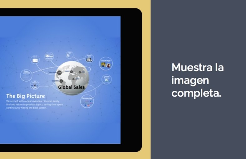 Prezi 2 15 0-13072 - Download for Android APK Free