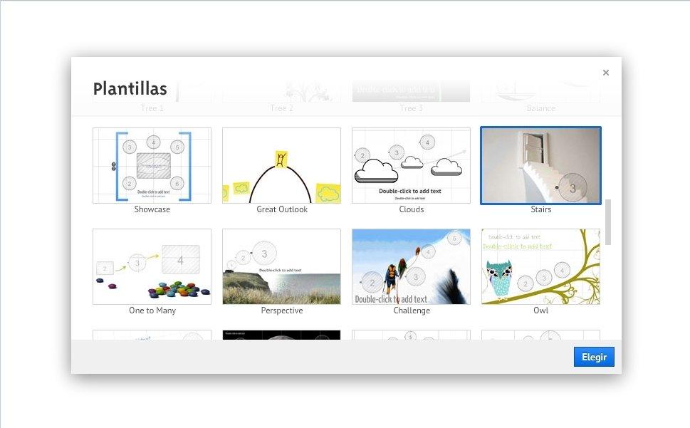 Prezi Desktop image 5