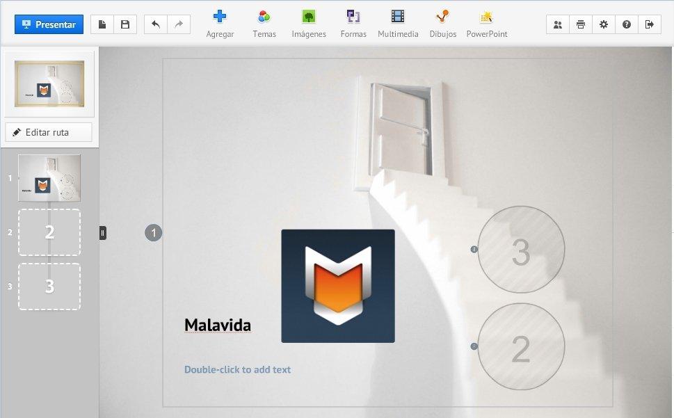 free download prezi presentation full version for windows 7