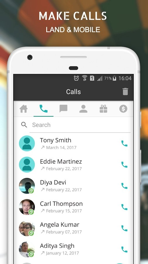 Primo 1 0 41 - Download for Android APK Free