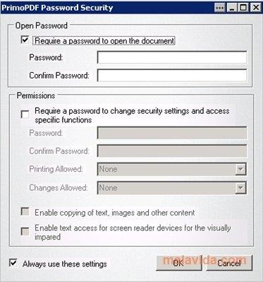 Primopdf 5. 1. 0. 2 download for pc free.