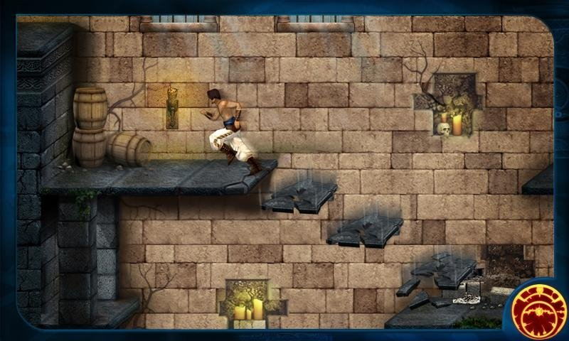 prince of persia game for android mobile download