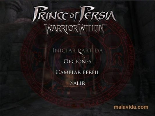 Prince of Persia Wikipdia Telecharger Jeux telecharger PC Complet Gratuit Prince of Persia (jeu vido, 1989) Wikipdia