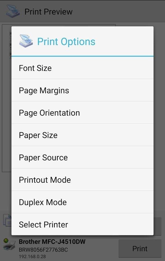 printershare premium key 3.6 apk