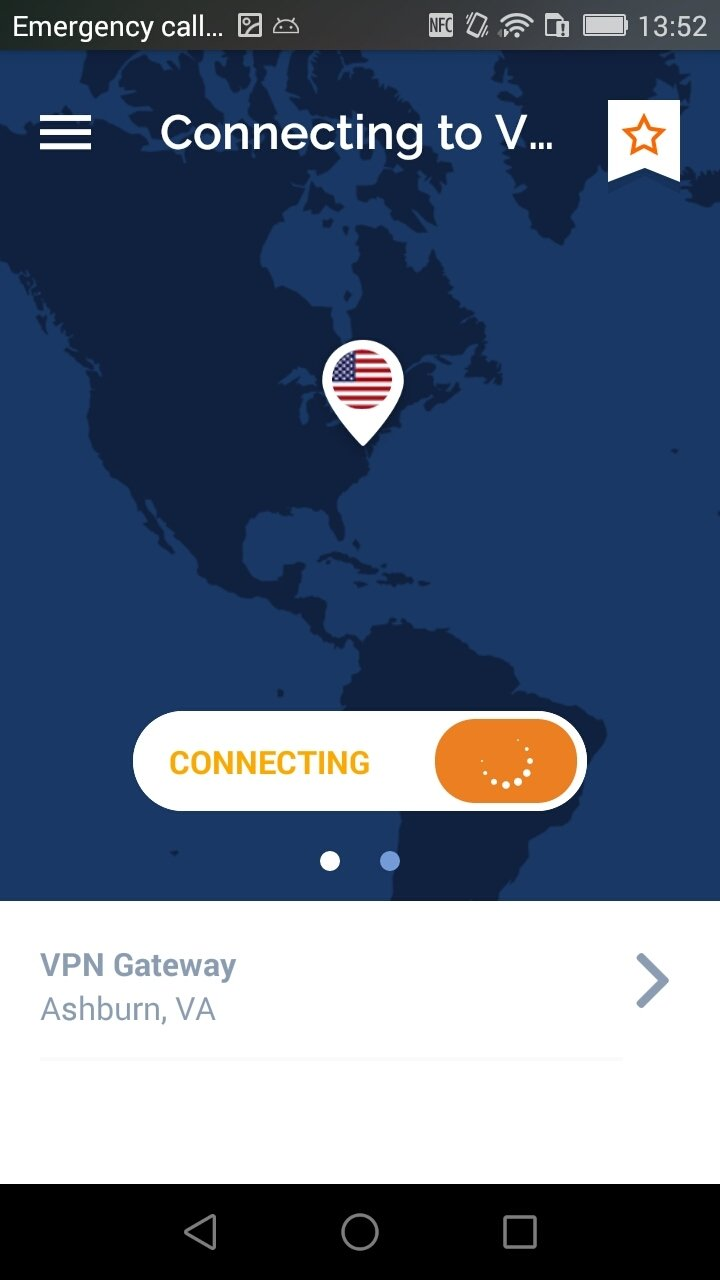 Which VPN Protocol You Should Use? – Five Common VPN Protocols Explained & Compared!