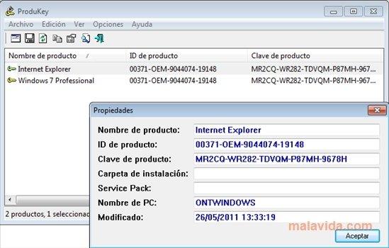 En parallèle à cela, le Service Pack 1 de Microsoft Office 2007 corrige également le problème.