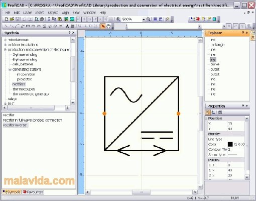 Proficad 10 0 2 Download For Pc Free