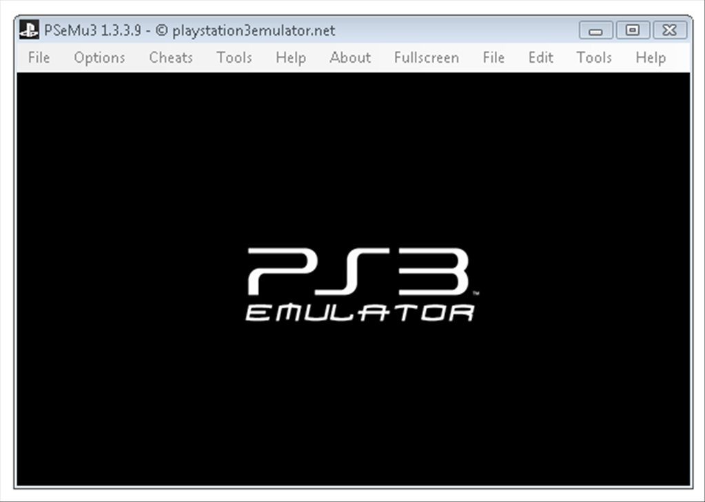 emurayden ps2 emulator