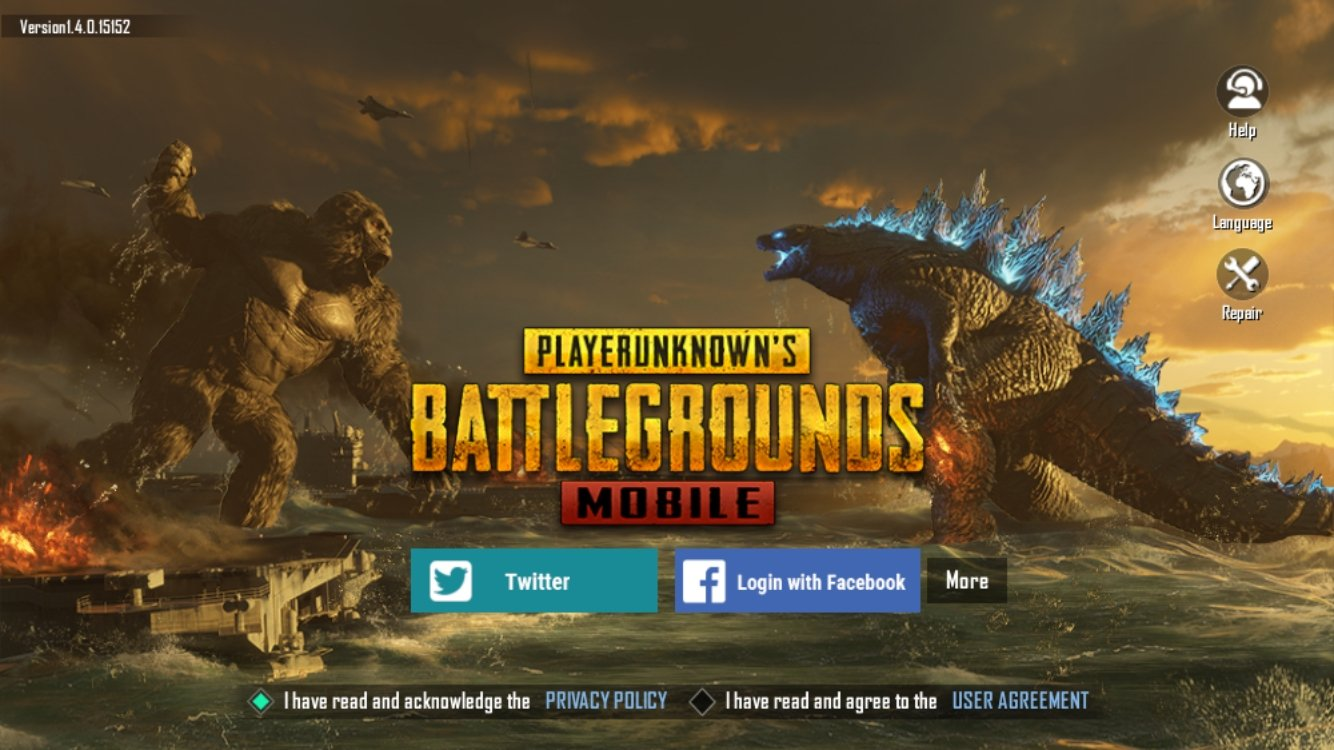 Pubg Mobile Download For Iphone Free