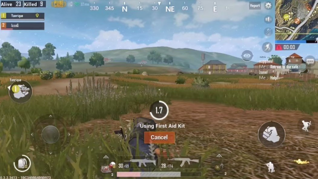Download Pubg Mobile: Pubg Mobile Free Download Pc