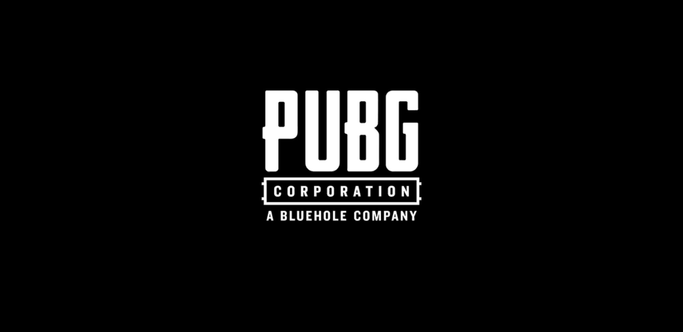 A Low Spec Version Of Pc S Pubg To Start: Pubg Pc Lite System Requirements