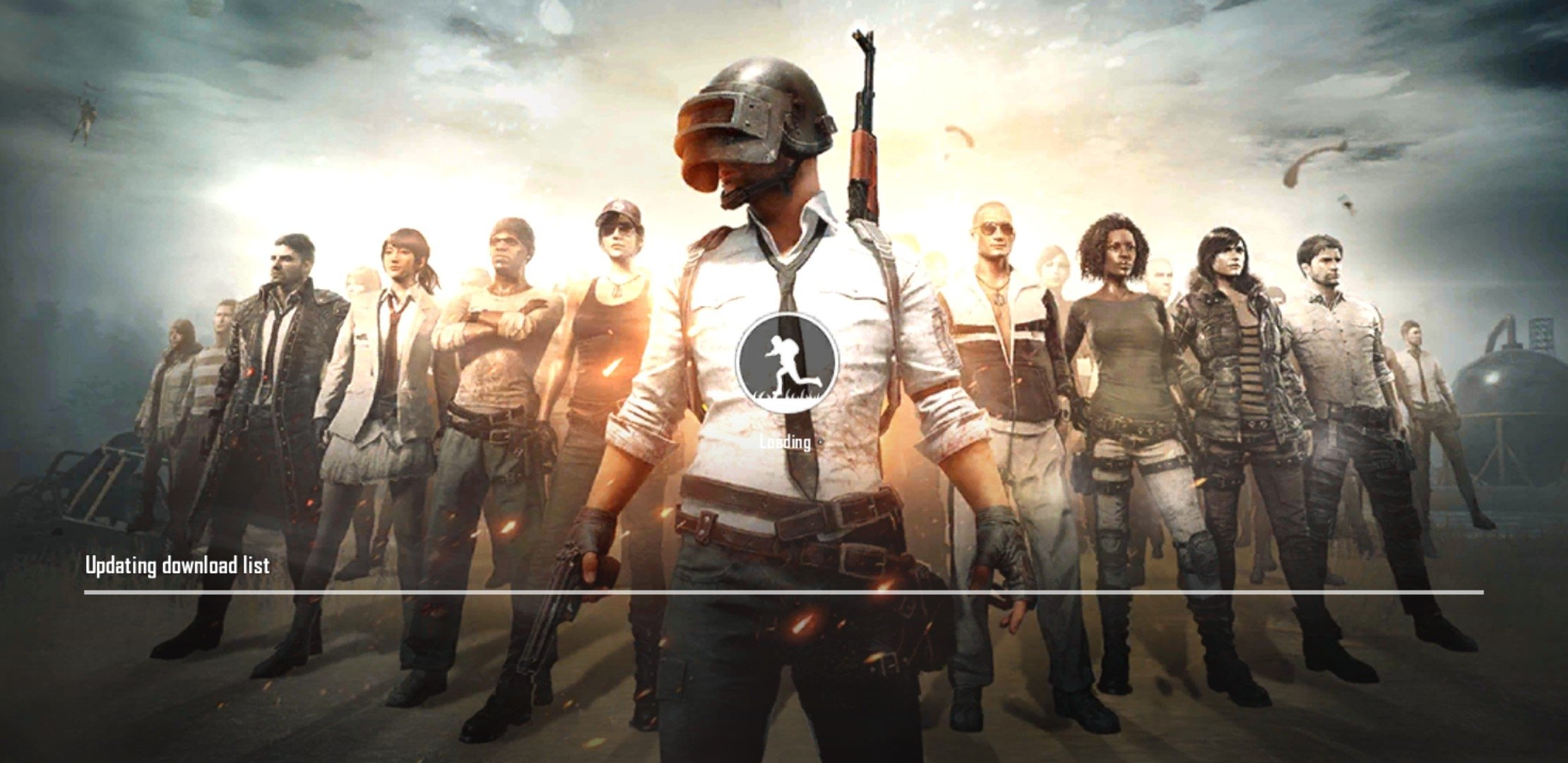 Pubg Mob!   ile Lite 0 10 0 Download For Android Free - pubg mobile lite image 3 th!   umbnail