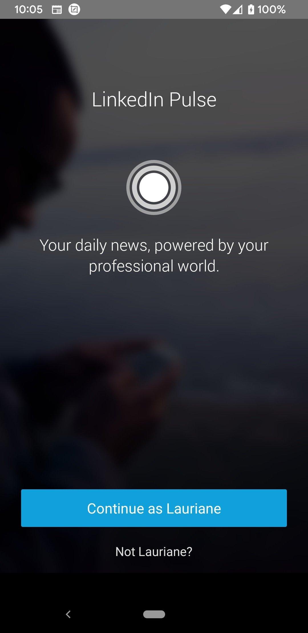 скачать программа для андроид для чтения Word - фото 5