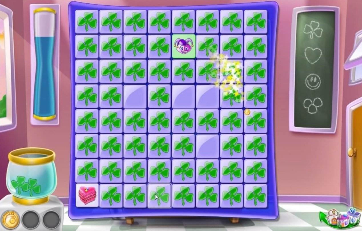 juego purble place gratis completo