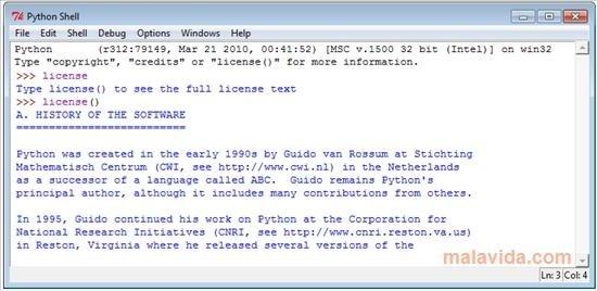download python 3.7 64 bit