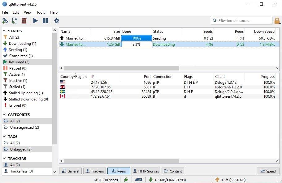 Scarica gratis bittorrent zip 20157 - Office mac french torrent ...