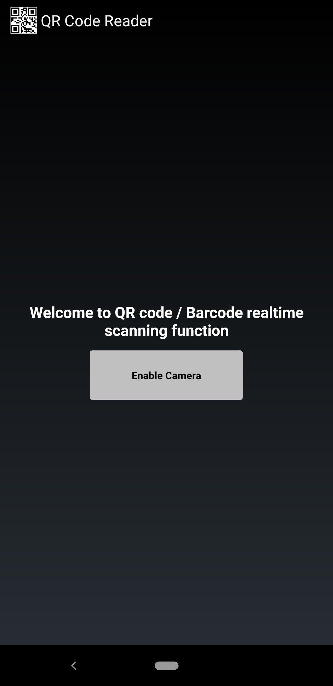 Как сбросить настройки на Андроид 52