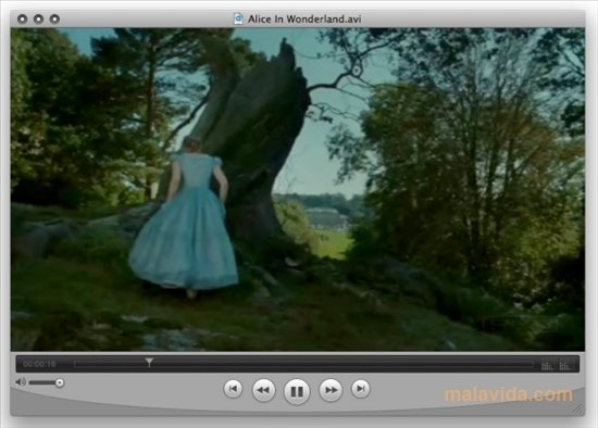 QT AC3 Codec Mac image 2