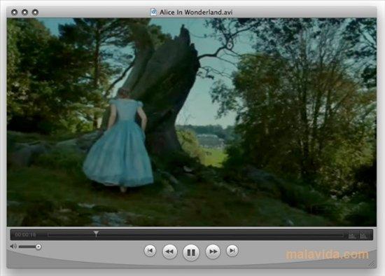 QT AC3 Codec 0 3 - Baixar para Mac Grátis