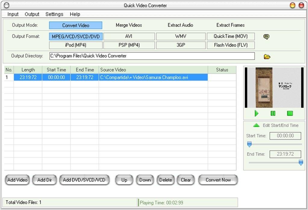 Программа преобразования файлов скачать бесплатно песня программа телепередач на завтра скачать