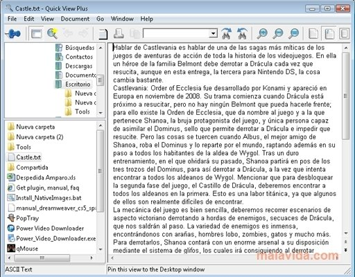 Quick View Plus 13 Standard - Download for PC Free