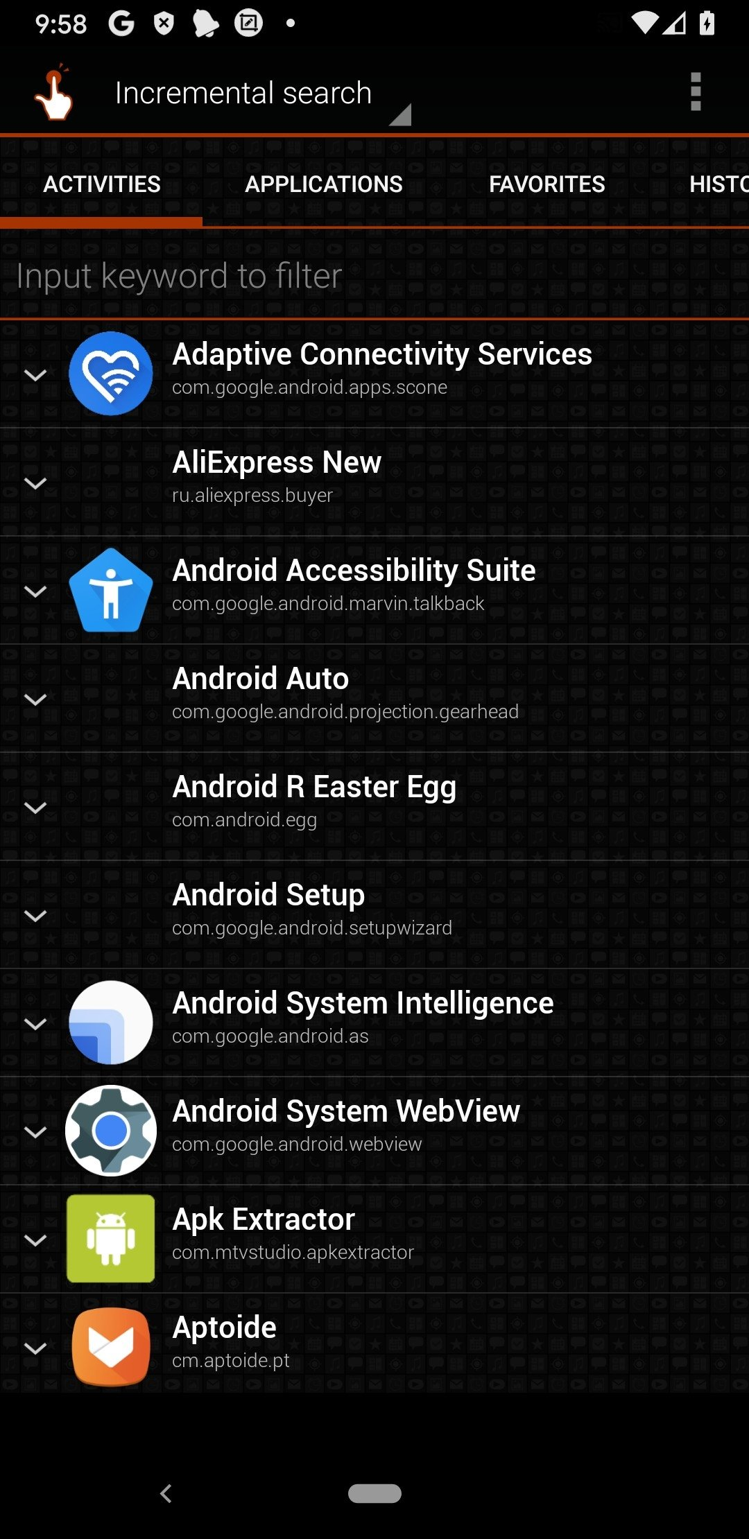 android 4 4 2 apk