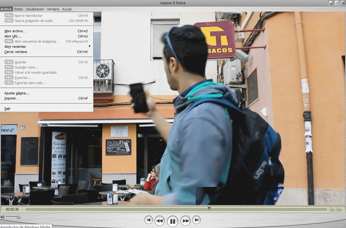 Quicktime 7.7.8 for windows 10
