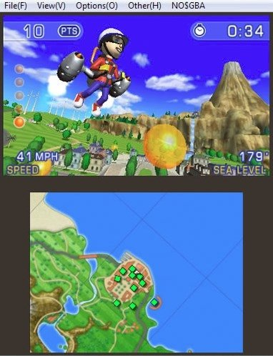 emulator 3ds for pc free download