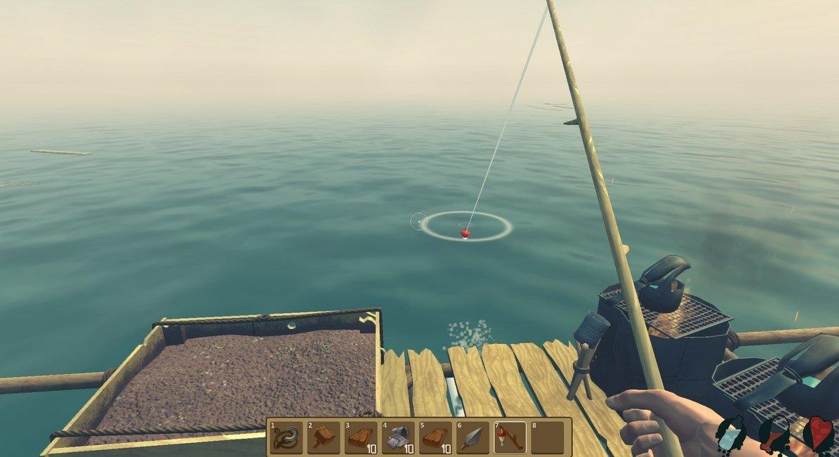 Raft Mac image 6