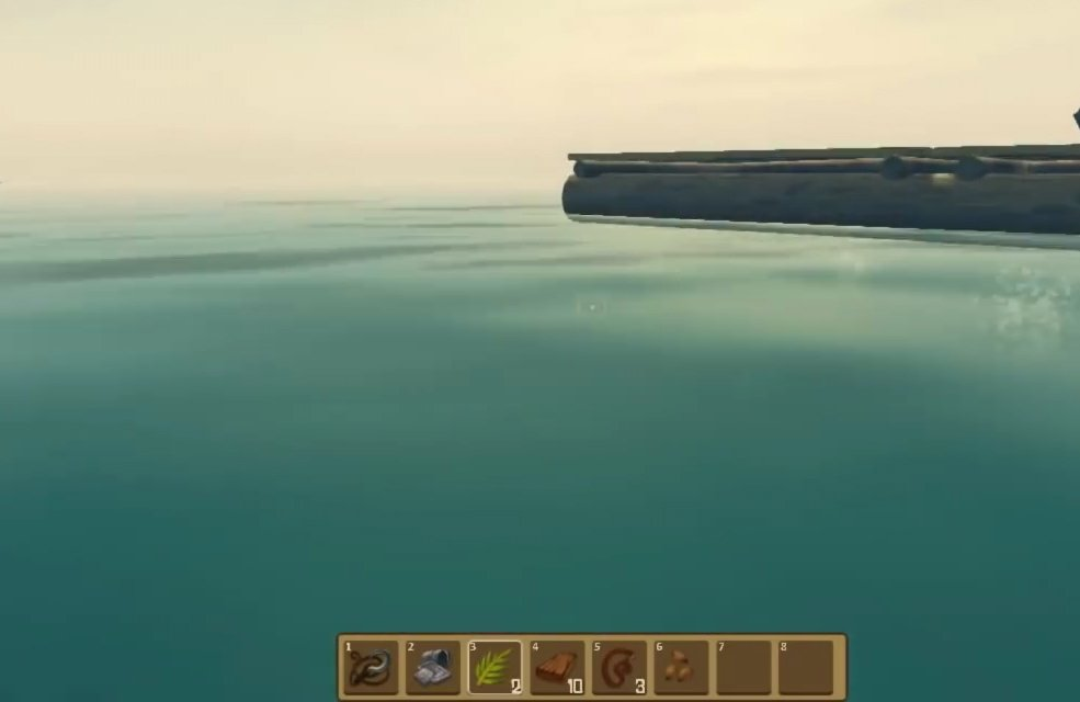 Raft Online 8 6 Download For Android Apk Free