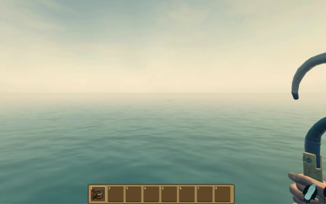 RAFT Online 8 6 - Download for Android APK Free