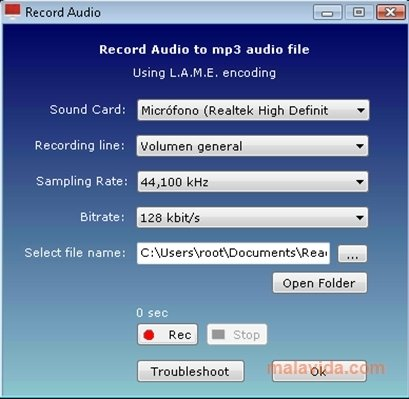 readon tv movie radio player 7.5.0.0 gratuit