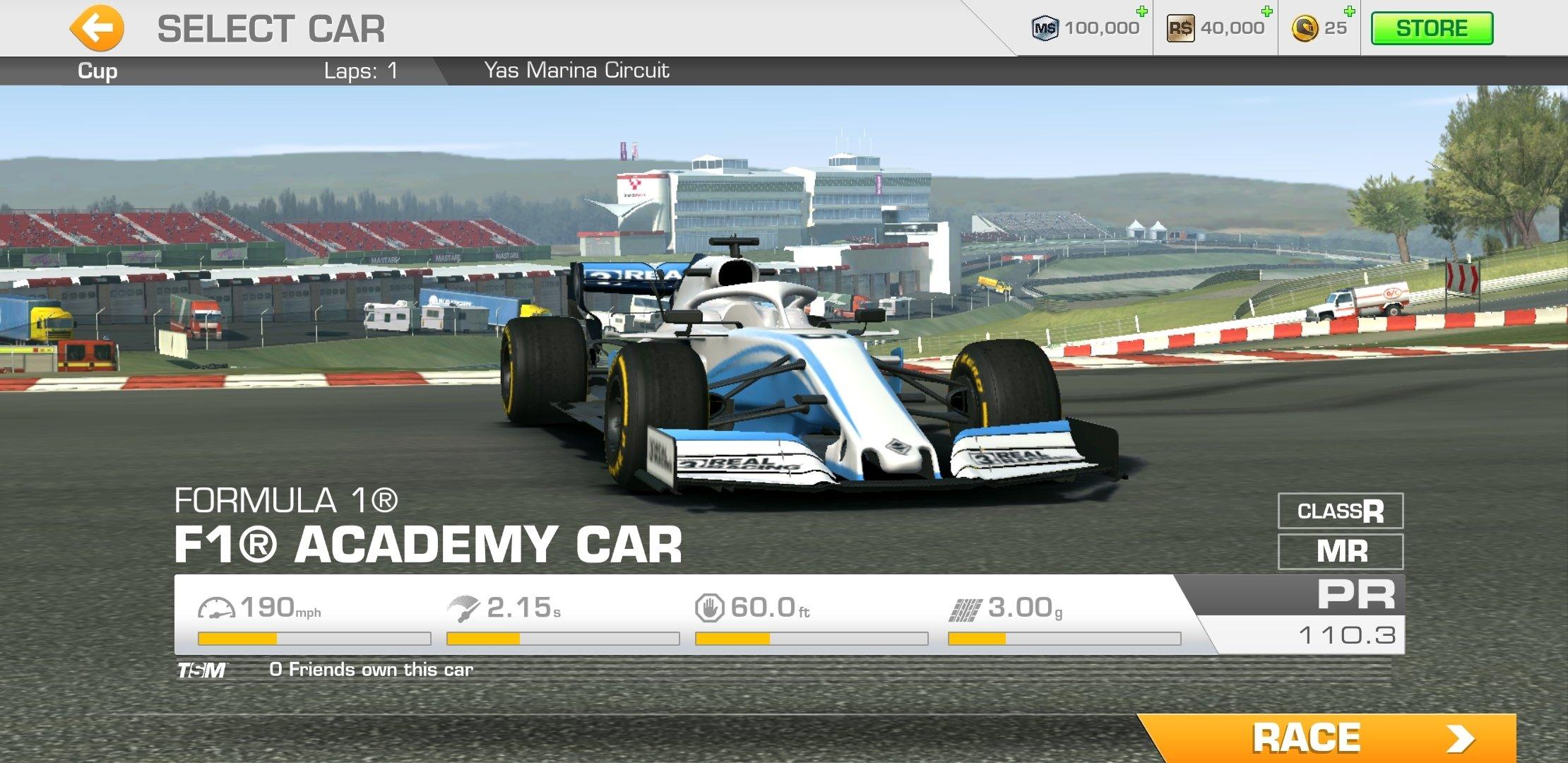 Real racing 3 mod apk download youtube.