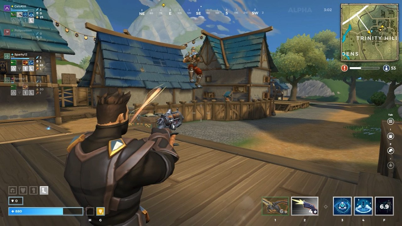 Image Result For Download Free Download Game Pc