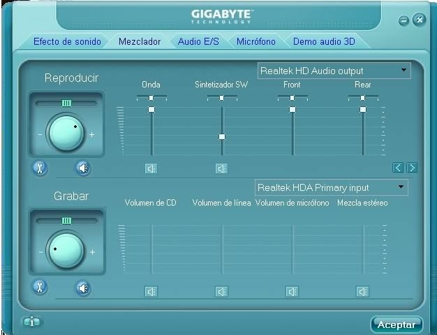 realtek high definition audio driver r2.82 download