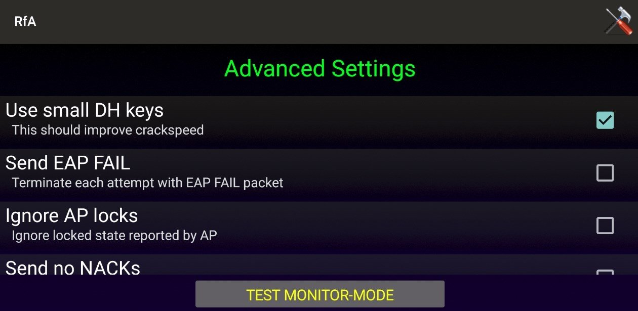 Bcmon wifi hack download