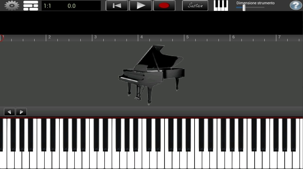 Recording Studio Lite 2 0 0 - Download for Android APK Free