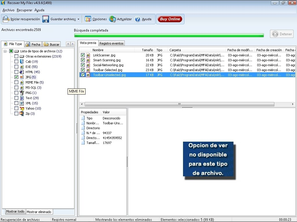 get data recover my files crack
