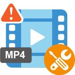 Recoverit Video Repair 1 1 2 Pc用ダウンロード無料
