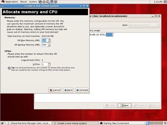 Distrowatch. Com: red hat enterprise linux.