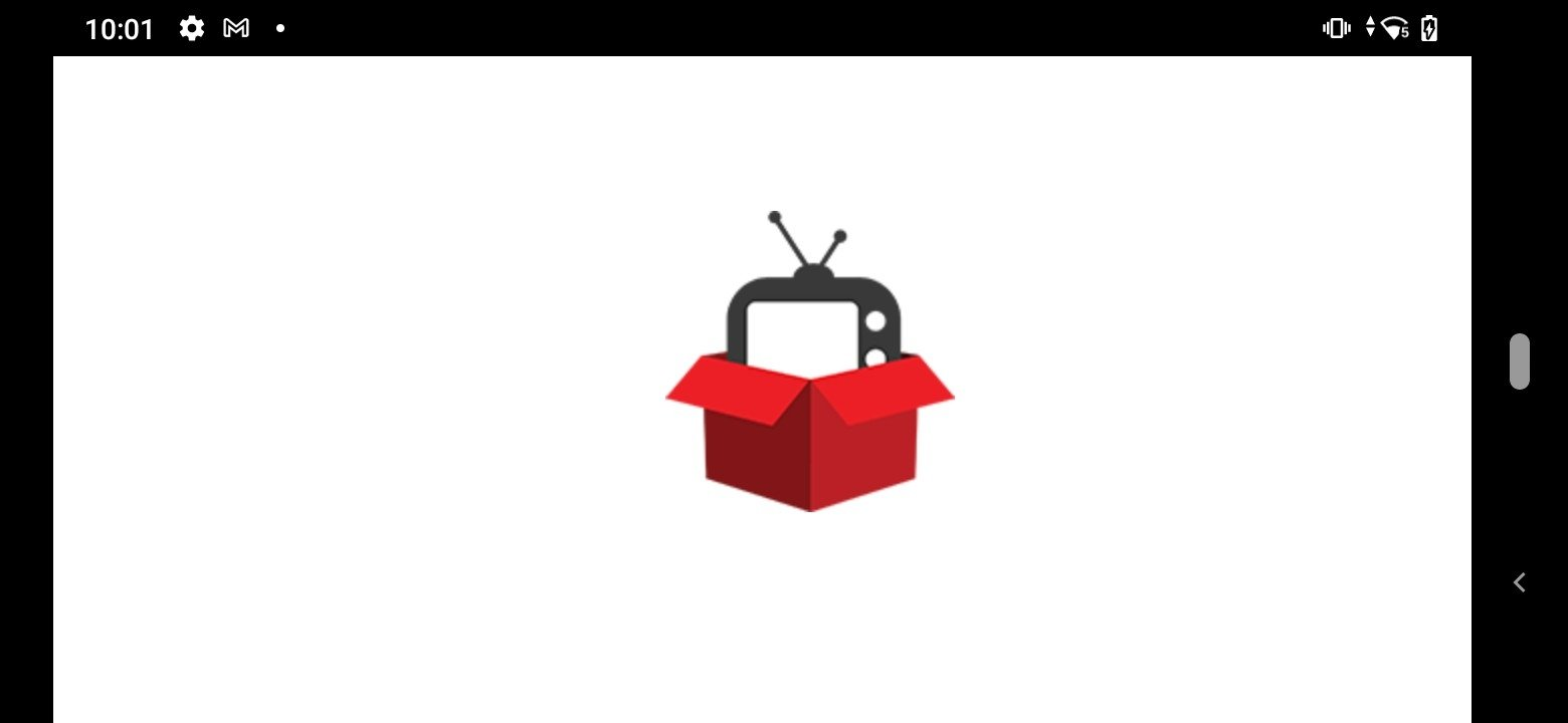 RedBox TV 1 3 - Download for Android APK Free