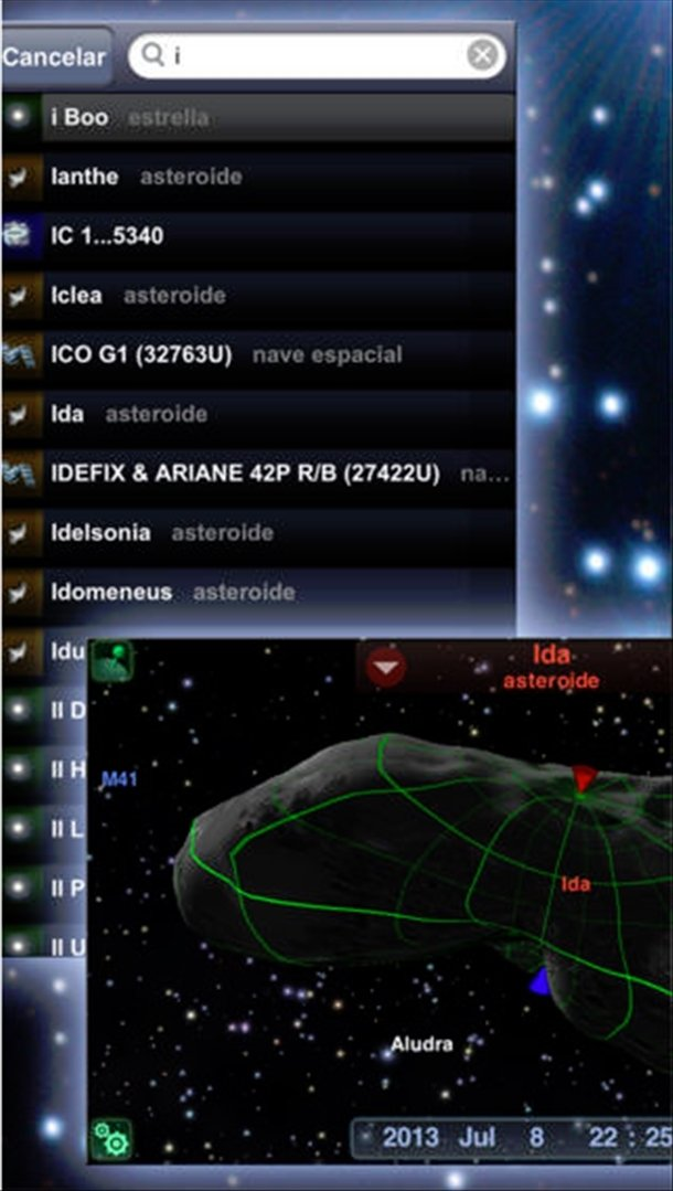 Redshift - Download for iPhone Free