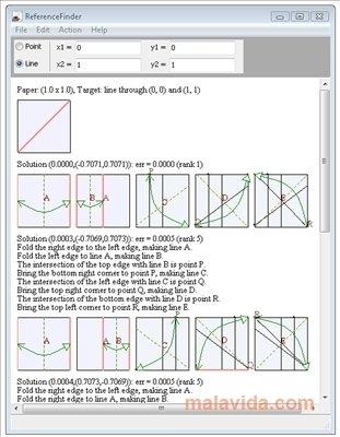 Reference Finder image 4